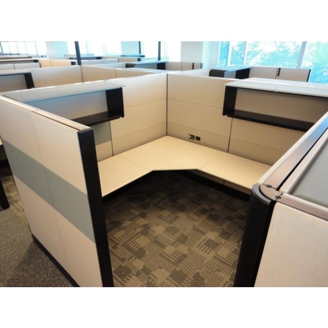 Office Furniture Warehouse Santa Ana