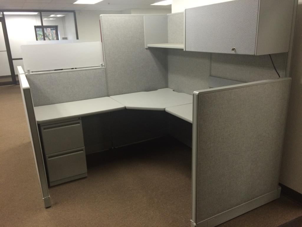 38 Sell Used Office Furniture Baltimore Refurbished