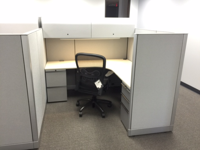 11 Used Office Furniture Buyers Houston Tx 89