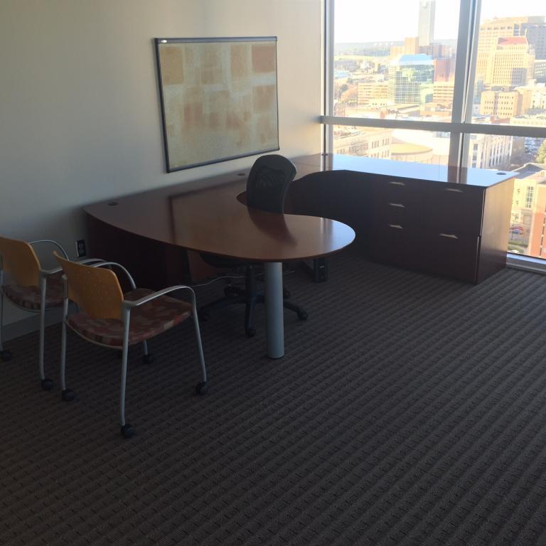 37 Sell Used Office Furniture Birmingham