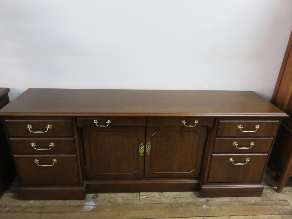 14 Sell Used Office Furniture Birmingham 58