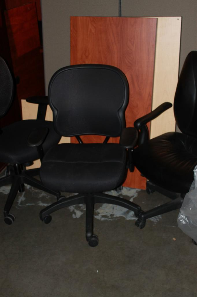 Used Office Chairs Office Max Task Chairs At Furniture