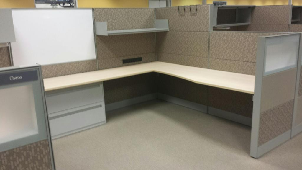Used Office Furniture Bay Area Sam Clar Office Furniture Office Furniture Rental Used