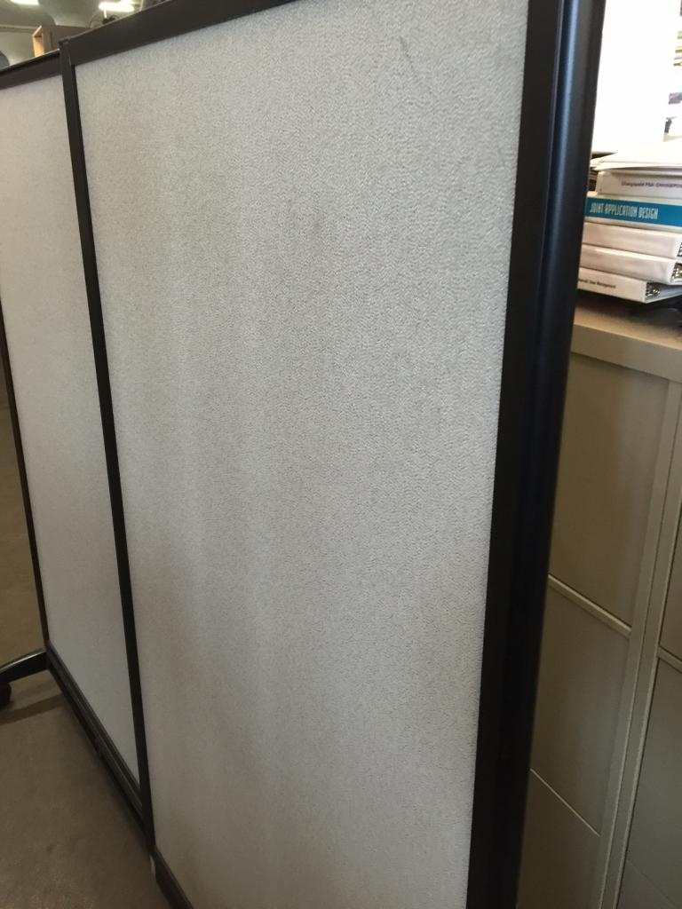 Expandable Room Divider Expandable Cloth Valet Room