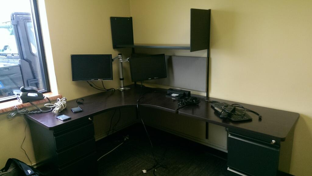 90 Used Office Furniture Winston Salem Used Office