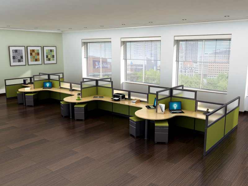 Used Office Furniture Dealers In Charlotte North Carolina