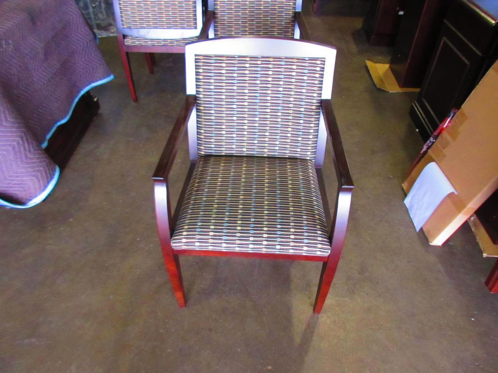 Used Office Chairs Jofco Guest Chairs At Furniture Finders