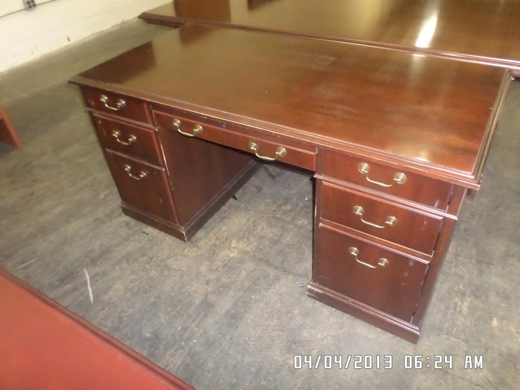 11 Used Office Furniture Buyers Philadelphia Used