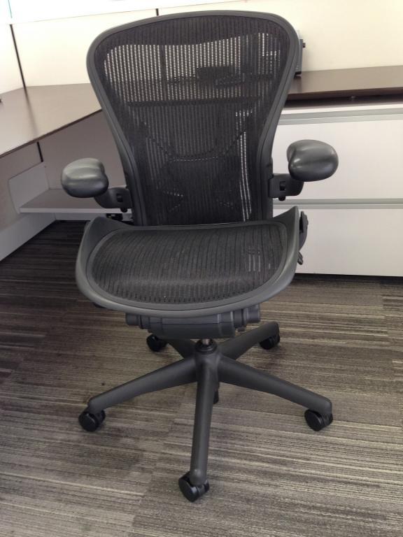 48 Cheap Office Furniture Buffalo Ny Midcity Office