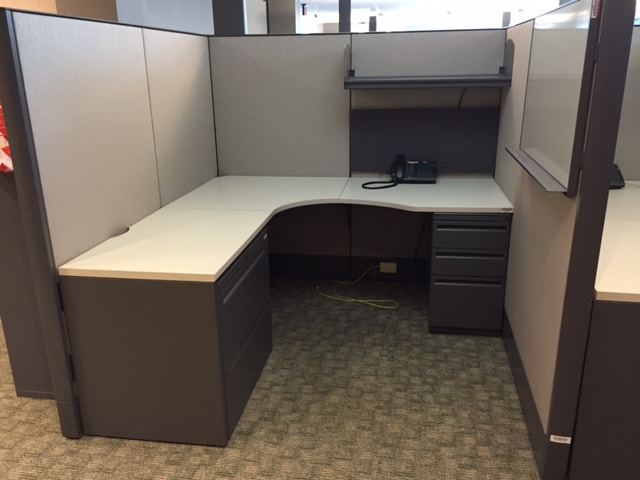 Used Office Cubicles Used Office Cubicles Memphis