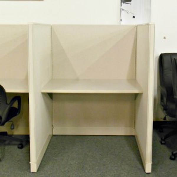Used Office Cubicles Haworth Call Center Cubicles In Connecticut At Furniture Finders