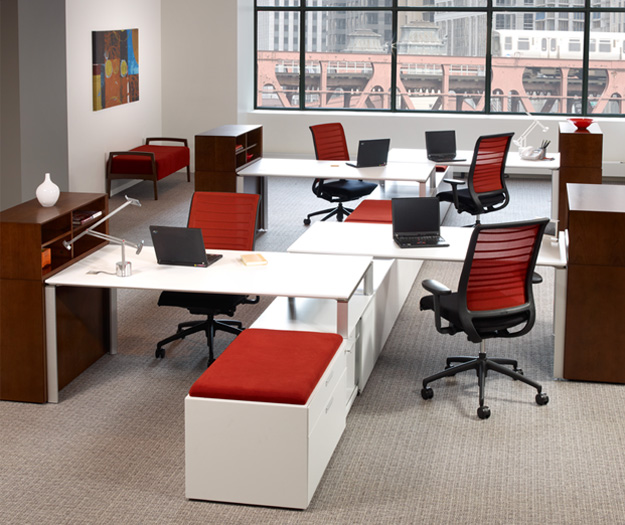 Used Office Furniture Dealers In Colorado Co