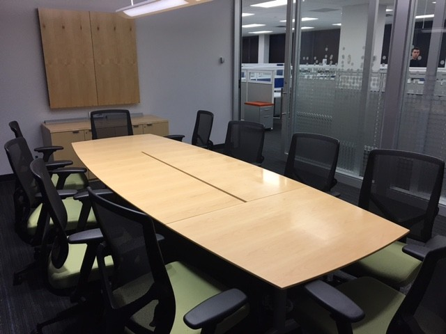 Used Office Furniture In New Jersey Nj Furniturefinders