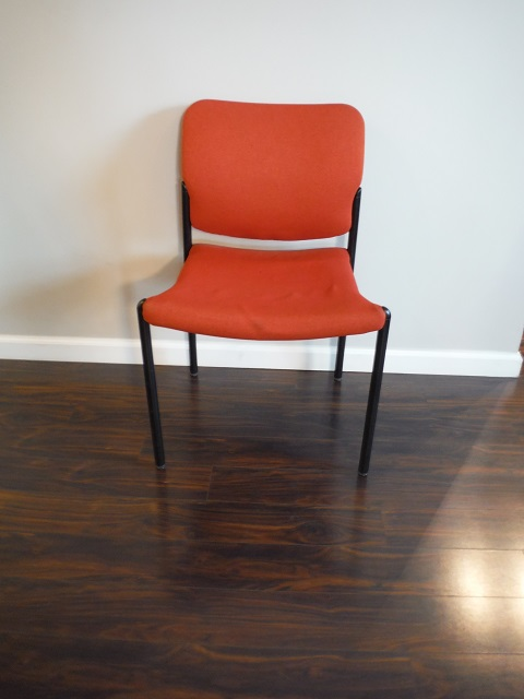Used Office Chairs Allsteel Stack Chair At Furniture Finders