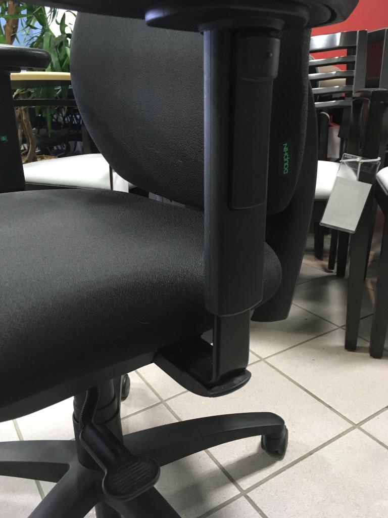 furniturefinders