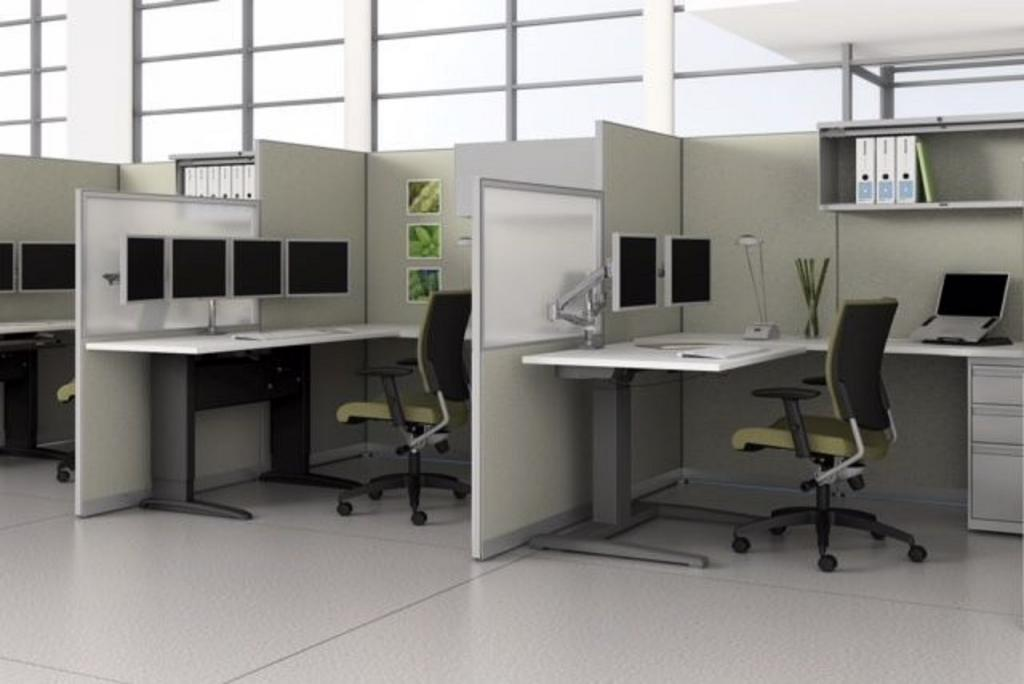 used office furniture dealers in massachusetts ma furniturefinders rh furniturefinders com office rental furniture massachusetts used office furniture massachusetts