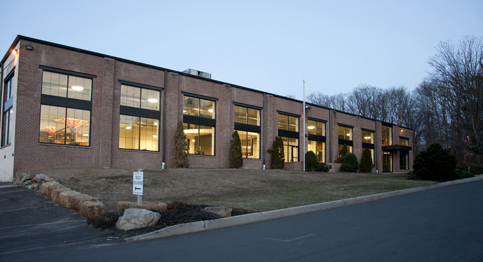 Used Office Furniture Dealers In Pennsylvania Pa