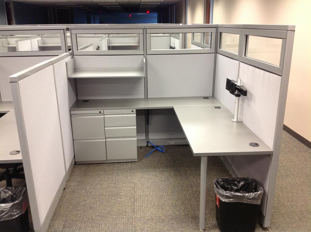 Office Furniture Dealers Office Furniture Dealers The