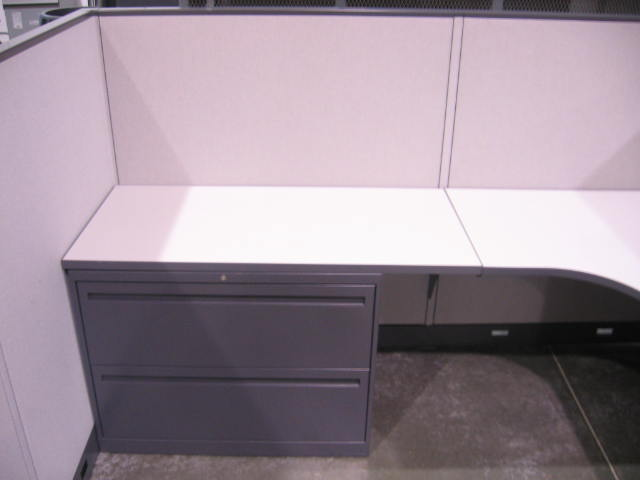 Used Office Cubicles Allsteel Concensys Used Cubicles At