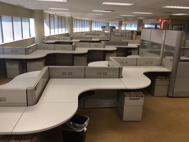 Used Office Furniture Dealers In California CA