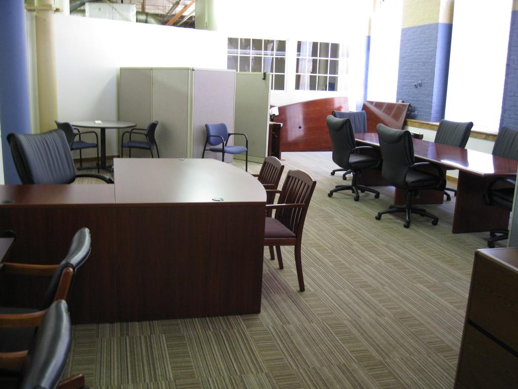 Used Office Furniture Dealers In New Hampshire Nh