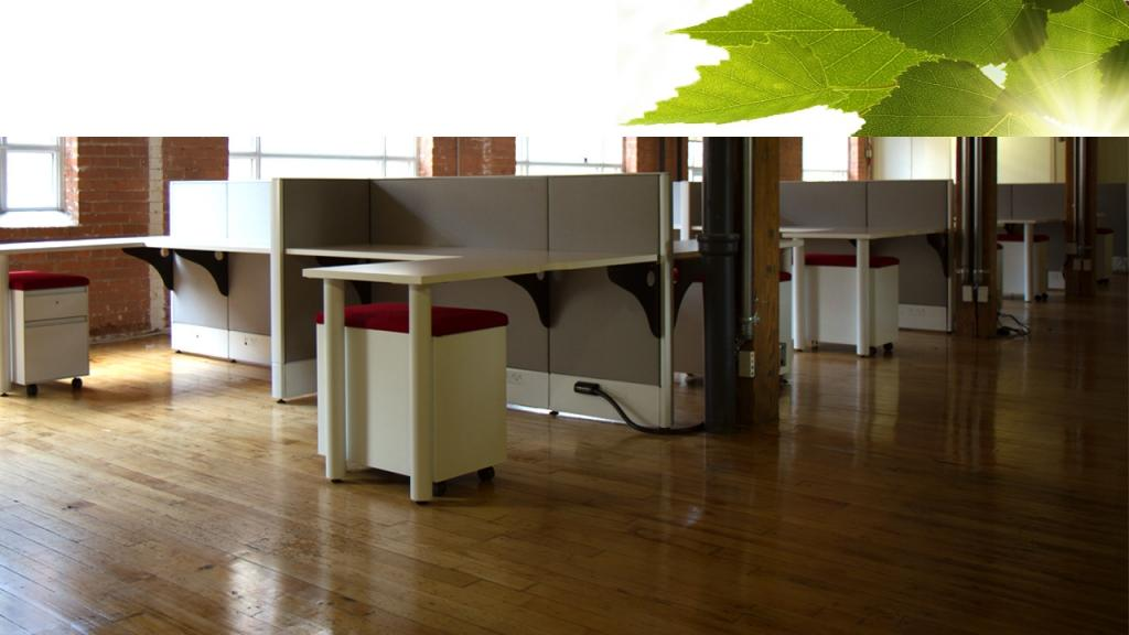 Used Office Furniture Dealers In Ontario On