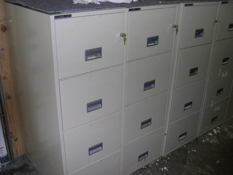 Download Free Used Fire Proof File Cabinets Bittorrentpalace