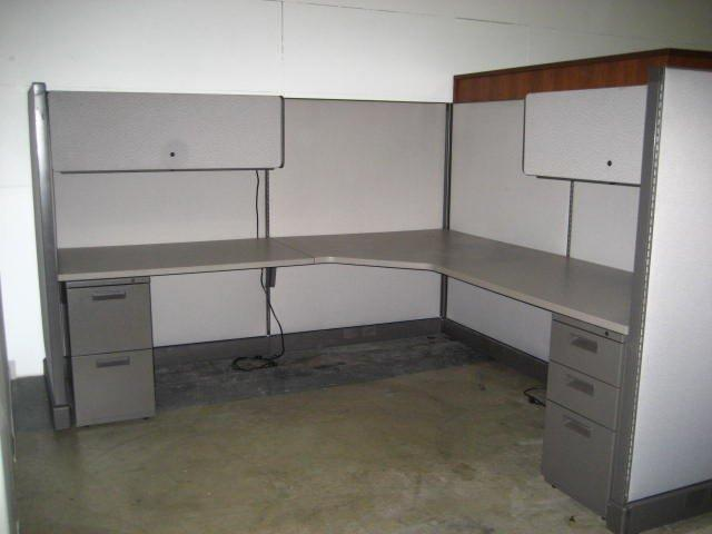 Used Office Furniture Dealers In Pittsburgh Pennsylvania Pa Furniturefinders
