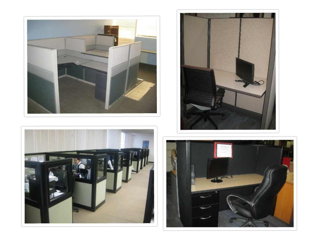 Used Office Furniture Dealers In Florida Fl