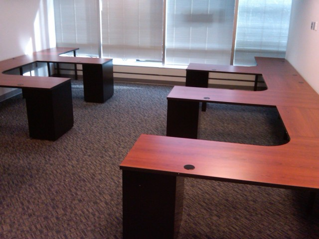 Used Office Furniture Baltimore Md 28 Images The Best