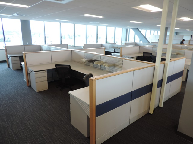 Used Office Furniture Dealers In Washington Wa Furniturefinders