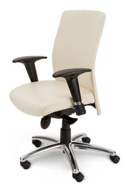 Pinnacle Task Chair
