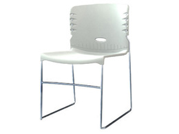 Konekt Stack Chair