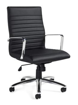NEW Executive Conference Chairs Starting $219