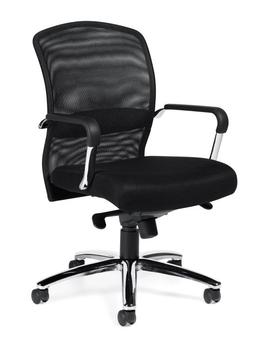 NEW Executive Conference Chairs Starting $249