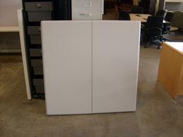Laminate Presentation Cabinets