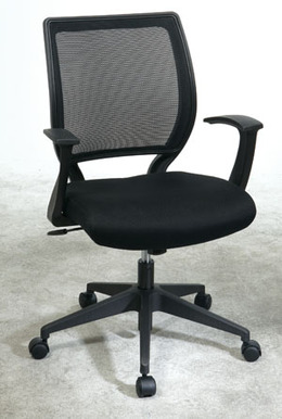Ergonomic Seating Cheap