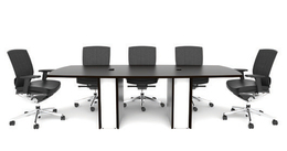 Verde Conference Tables