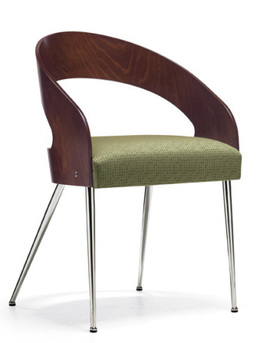 Marche Guest Chair