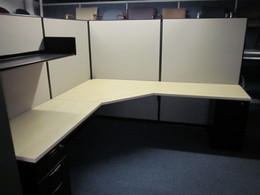 Used Cubicles in Kansas City