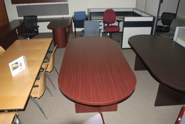 Laminate Conference Tables at Great Prices!