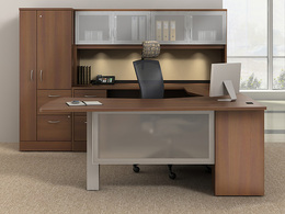 Zira Office Desks