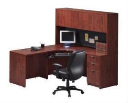 New Office Desks New Desks By Dsa At Furniture Finders