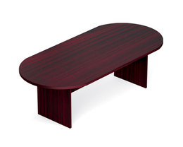 OTG Laminate Tables