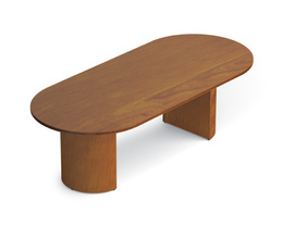 OTG  Veneer Tables