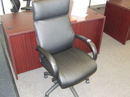 NEW & USEDTask chairs