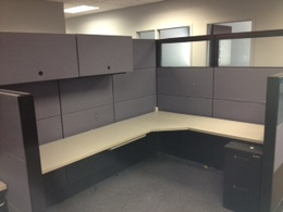 Used Office Furniture In Newark New Jersey Nj