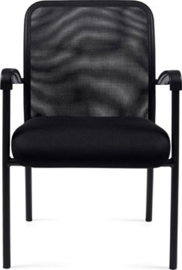 Office to Go Mesh Back Guest Chair