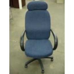 Used Office Furniture In Manchester New Hampshire Used