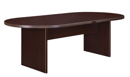 8' Conference Tables